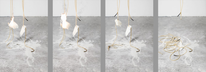 EFI_SPYROU_SWING_SEQUENCE_2_rene_habermacher
