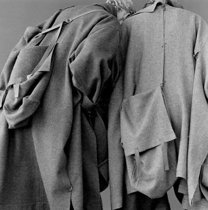 Yohji_Yamamoto_AW_1983-84_Rights_Reserved