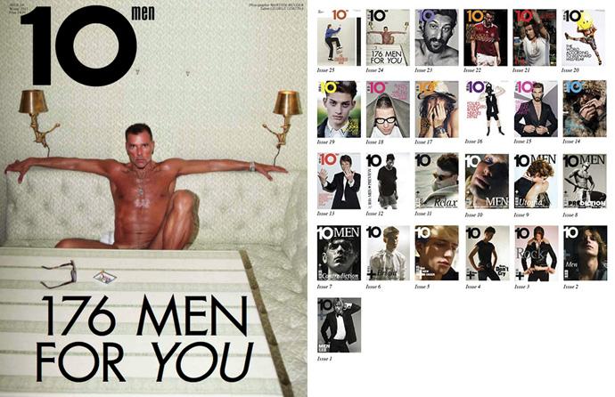 10_Magazine_Men
