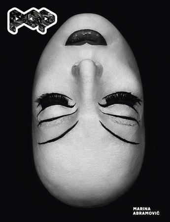 POP-Magazine_AW2011_MARINA_ABRAMOVIC_RENE_HABERMACHER_2