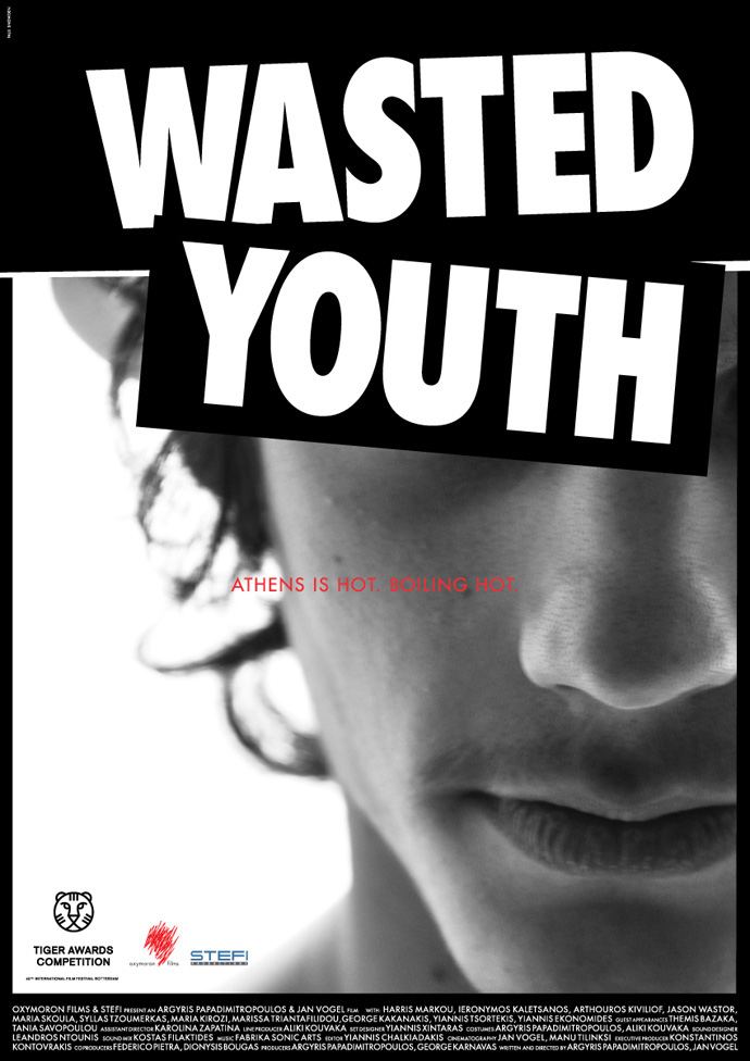 WASTED-YOUTH-poster-THE_STIMULEYE
