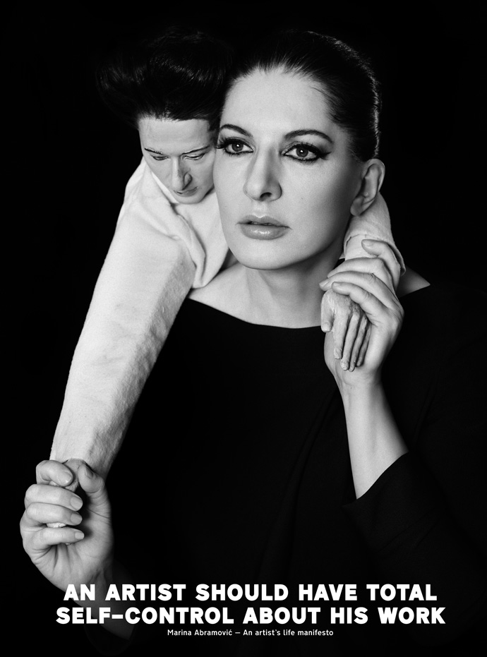 04_MARINA_ABRAMOVIC_FREJA_BEHA_RENE_HABERMACHER_THE_STIMULEYE