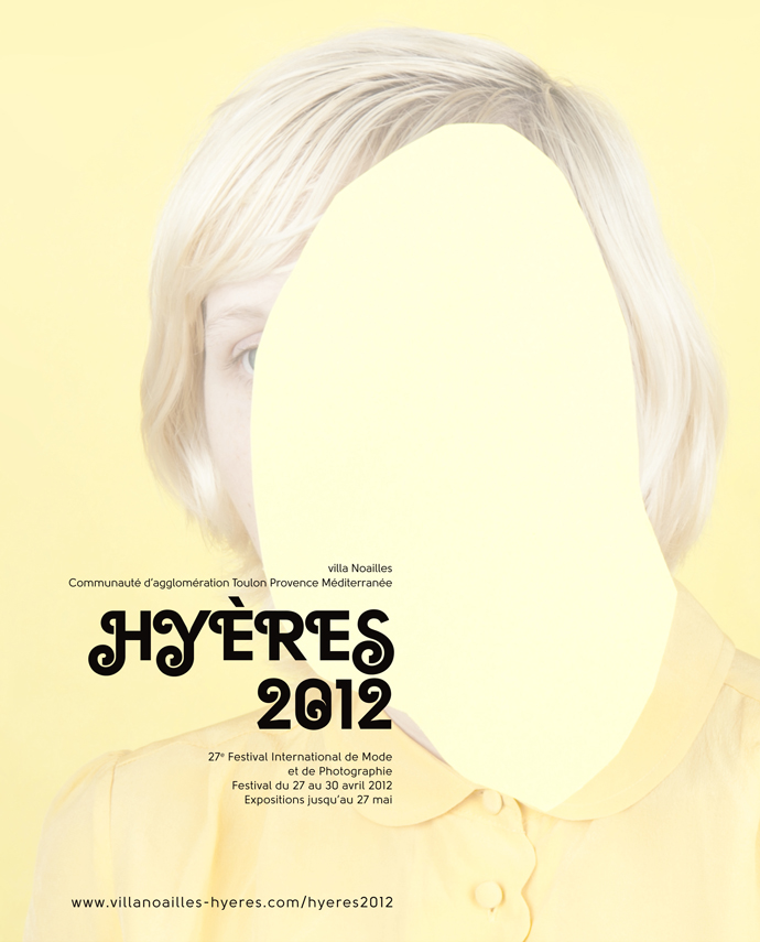 The Stimuleye Hyeres partner 2012
