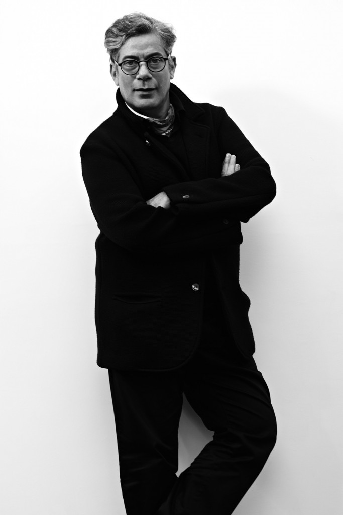 the stimuleye, rené habermacher, marc ascoli, hyères