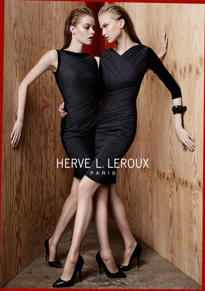 01_THE_STIMULEYE_HERVE_L_LEROUX_RENE_HABERMACHER