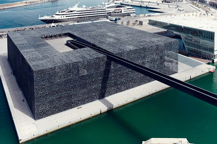 BIRDVIEW_MUCEM_1321_RENE_HABERMACHER_THE_STIMULEYE