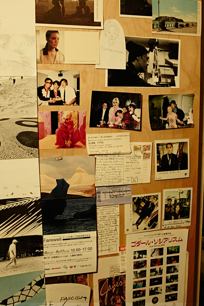 07_RYUICHI_SAKAMOTO_5023_THE_STIMULEYE_RENE_HABERMACHER