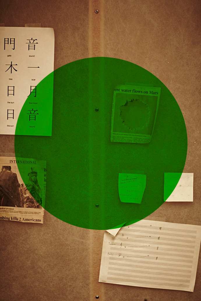 08_RYUICHI_SAKAMOTO_4993_THE_STIMULEYE_RENE_HABERMACHER