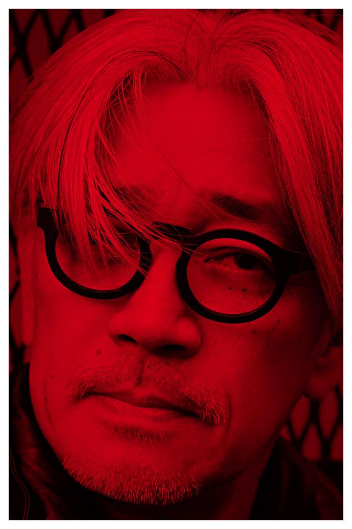 09_RYUICHI_SAKAMOTO_4972_THE_STIMULEYE_RENE_HABERMACHER