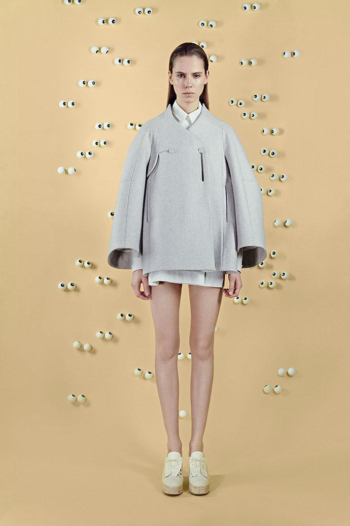 Kenta Matsushige by The Stimuleye